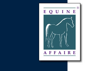 Equine Affaire